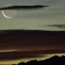 lune_ramadhan